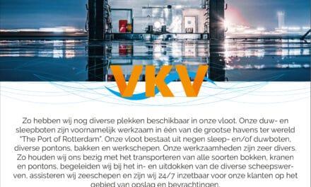 VKV Service B.V.