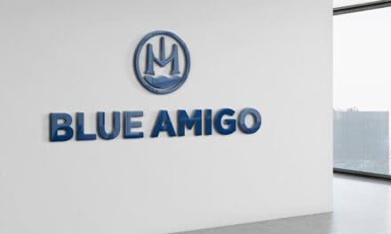 Nautische dienstverlener Swets/Aqualiner verder onder nieuwe merknaam Blue Amigo