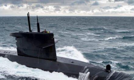 Onderzeeboten Koninklijke Marine, een geweldige kans voor de Nederlandse maritieme industrie