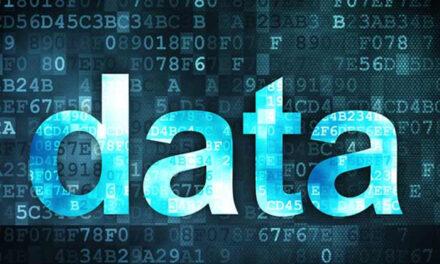 Wil jij als MKB-bedrijf stappen zetten in het maken van datagedreven keuzes?