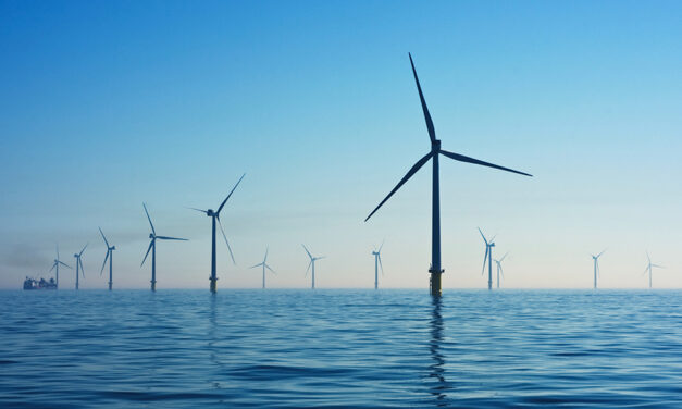 Wind & Water Works ONLINE PORTAL to be launched soon!