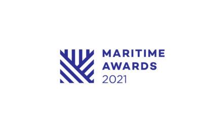 Maritime Designers en Innovators gezocht