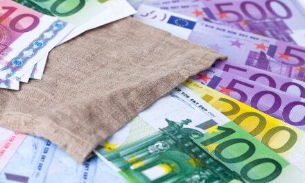 150 miljoen euro extra voor onderzoek- en innovatiesteun schoner en slimmer vervoer