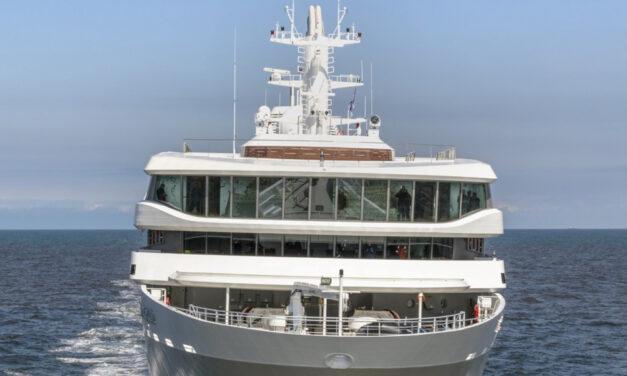 Coronacrisis zeer ingrijpend voor Nederlandse maritieme maakindustrie in 2020