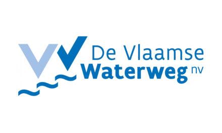 Vlaamse binnenvaart vaart wel bij afstandsbediening