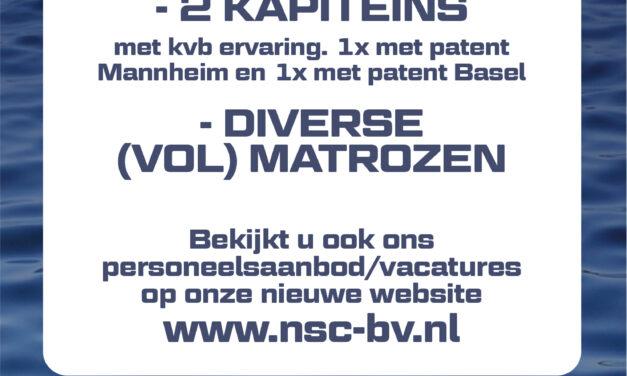 NAUTIC SERVICE & CONSULTANCY BV
