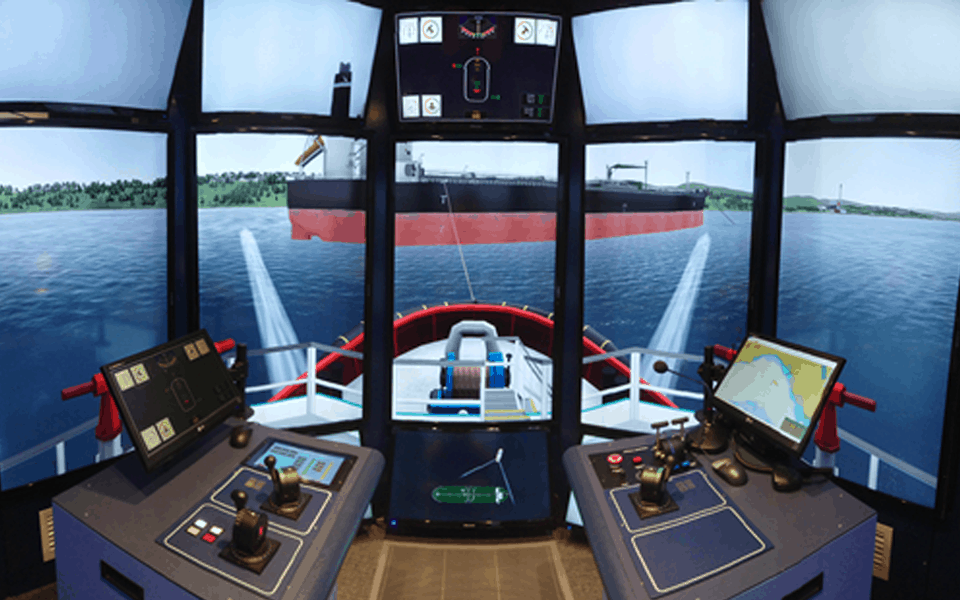 KOTUG TRAINING & CONSULTANCY SIGNS MOU WITH AMC SEARCH TO DEVELOP A STRATEGIC PARTNERSHIP